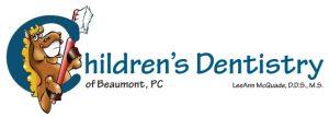 Children_s-Dentistry-of-Beaumont-Logo--2