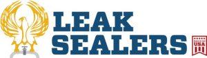 LeakSealers2
