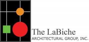 Logo _ LaBiche (main header) - Copy