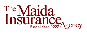 Maida_Web_Logo_700000