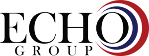 echo_group
