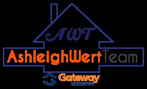 Ashleigh Wert - Logo2