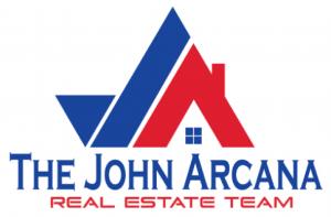 John Arcana Logo