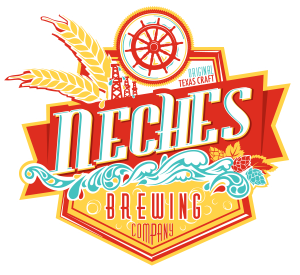 Neches Brewing Logo