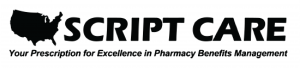 Scriptcare Logo-01